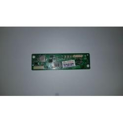 Dell Inspiron 2350 Inverter Board P/n F9Y18 0f9y18 EL2803 SM1