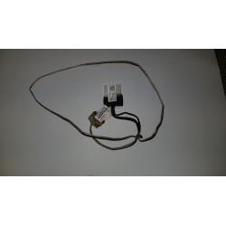 ASUS X555L 15.6 LCD EDP Screen Cam Cable Ribbon X555LD-1B 1422-01T10AS EL2811 SM6