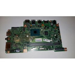 Acer Aspire ES1-332 main board DA0ZHPMB8F0 REV F EL2815 S10
