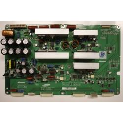 LJ41-02016A