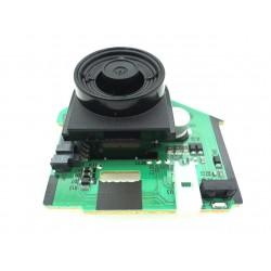 SAMSUNG PS51E550D1K BUTTON BOARD BN41-01806B  EL0654