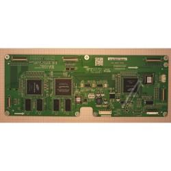 HISENSE PD4211EU PDP BOARD LJ41-02476A LJ92-01112A EL1121 G3