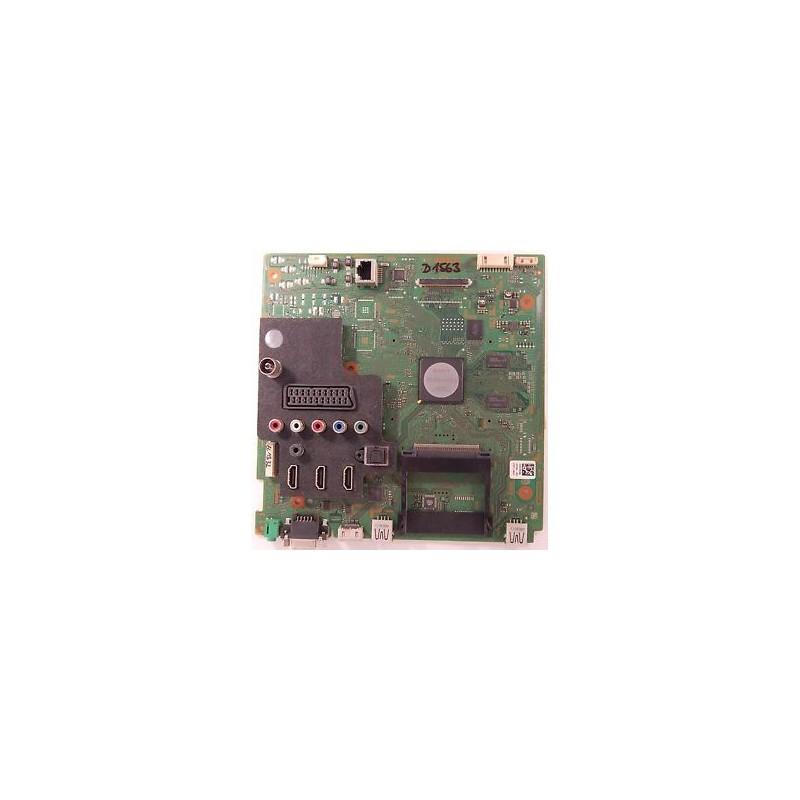SONY KDL-46EX723 MAIN BOARD 1-883-753-13 EL0997 G2