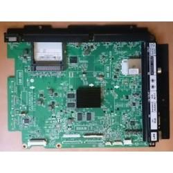 LG 42LS570TZBBEKDLJG MAIN BOARD EAX64307906 1.0 11.12.01 EL0983 G2