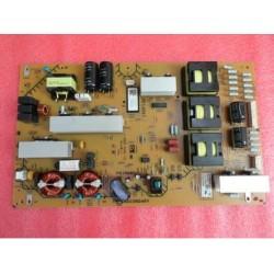 SONY KD-55X9005A PSU APS-353 CH 1-888-526-12 EL1004 H2