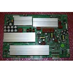LG 60PG3000ZAAEKLLMP Y-SUS EBR39330301 EL1023 H3