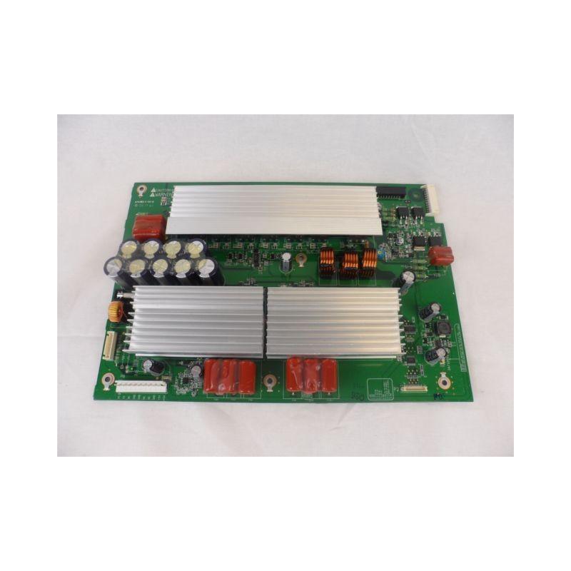 LG 60PG3000ZAAEKLLMP Z-SUS EBR39330501 EL1019 H3