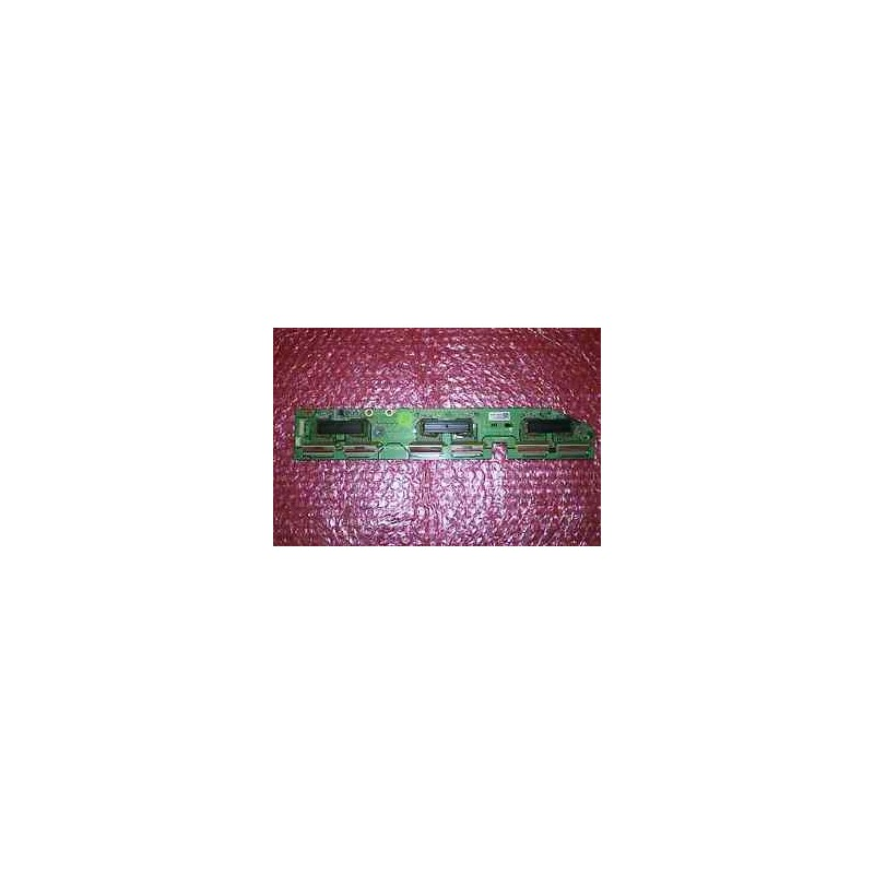 LG 60PG3000ZAAEKLLMP BUFFER BOARD EAX41659601 EBR39331001 EL1021 H3