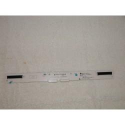 LG 50PG6010-ZEAEKLLMP BUFFER BOARD EAX42693501 EL1031 H3