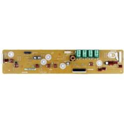 SAMSUNG PS60F5500AK X-MAIN LJ41-10330A REV 1.1 LJ92-01957A 13.03.18 EL1038 H3