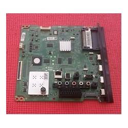 SAMSUNG PS60E550D1K MAIN BOARD BN94-04644N BN41-01802 11.12.22 EL1044 G2