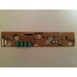 SAMSUNG PS60F5500AK X-MAIN LJ41-10330A REV 1.1 LJ92-01957A 13.03.18 EL1050 H4
