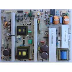 SAMSUNG PS50Q96HDX/XEU PSU BN44-0162A REV 1.0 EL1058 H5