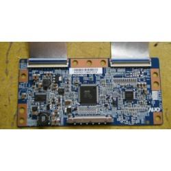 http://www.iccfl.com/images/T420HW06_V2_42T08-C00.jpg