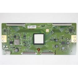 SONY KD-49X8305C T-CON LC550EQL-SHP2-831 6870C-0561A EL1086 J2A