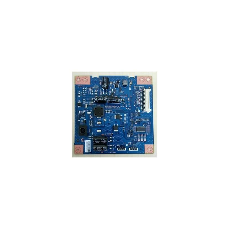 SONY KDL-55W809C POWER BOARD 15STM6S-ABC01 REV 1.0 14.10.22 EL1113 J2A
