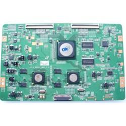 SAMSUNG LE40C750R2KXXU T-CON 2010_R240S_MB4_05 EL1119 G3