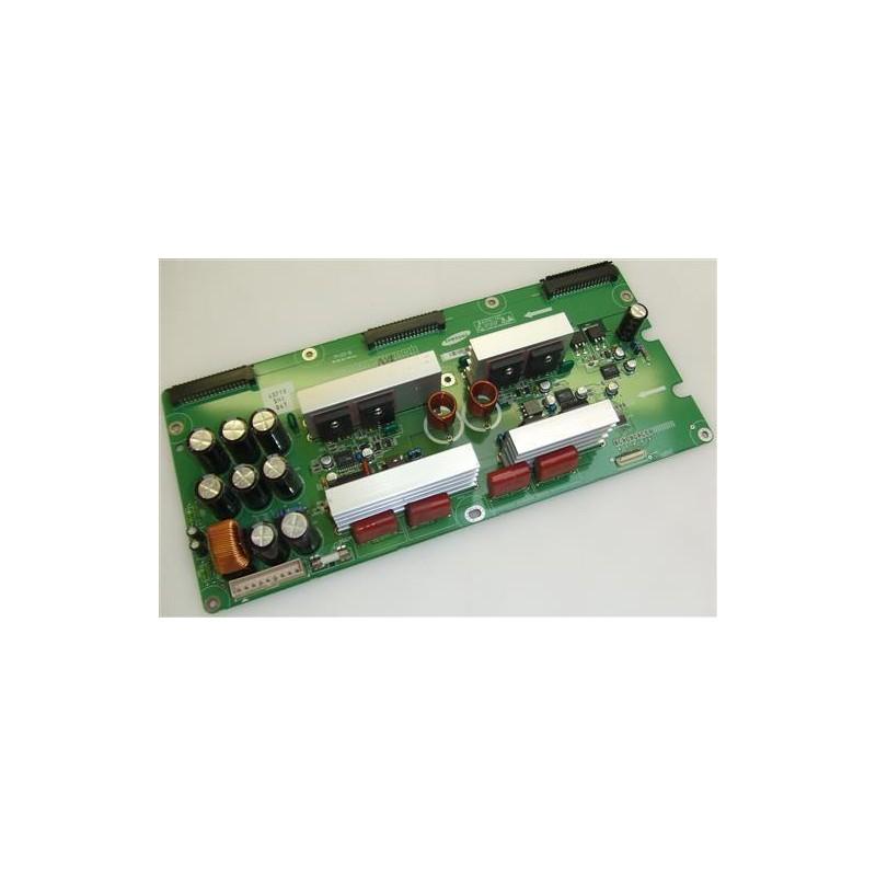 LJ41-02015A