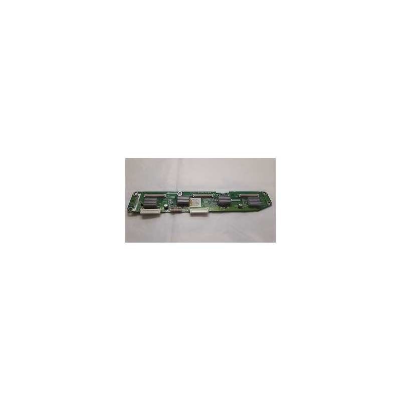HISENSE PD4211EU YB-UP BOARD LJ41-02059A REV 1.0 03.10.25 EL1128 E1