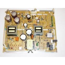 PANASONIC TH-50PZ80B PSU ETX2MM704MGH NPX704MG EL1134 H4