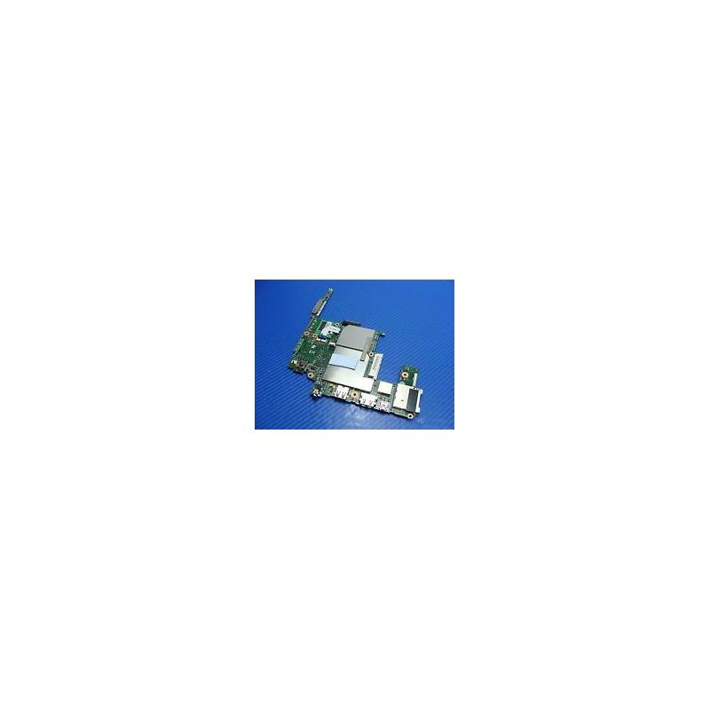 Laptop Mainboard Parts