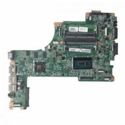 Toshiba Satellite L50-B Series L50-B-23H L50-B-1P1 MAIN BOARD A000302560 EL2613 S5