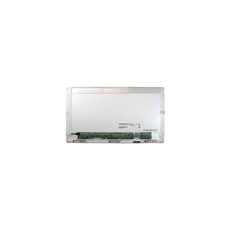 LCD TFT DISPLAY B173RW01 V.4 0A F/W :1 17 EL1165 I1