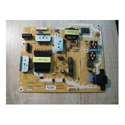 PANASONIC TX-L55ET61B PSU TNPA5766 1 P TXNP1YAUEZ EL0610