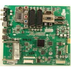 LG 50PS3000ZBBEKLLJP MB EAX57566202