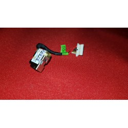 HP Pavilion Envy 799735-F51 799735-S51 799735-T51 799735-Y51 DC Power Jack Port EL2830 SW01N