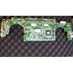 Dell Inspiron 15 i7-5500U...