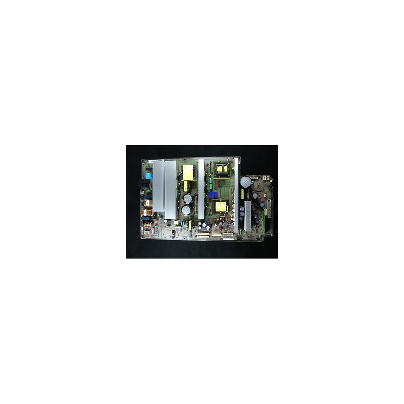 SAMSUNG PS-50C7HDXXEU PSU BN96-03051A REV 1.2 EL1150 E6