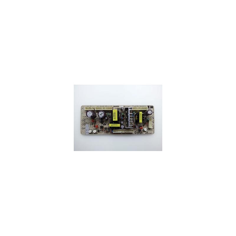 SAMSUNG PS-50C7HDXXEU PSU BN96-01856A LJ41-00105A EL1157 B1