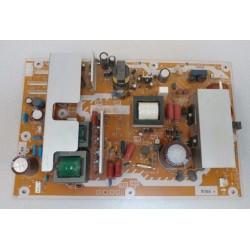 PANASONIC TX-P37X10B PSU LSJB1279-2 KPC2294V-0 EL1170 G4