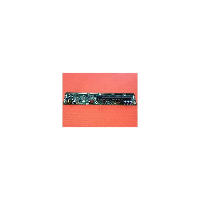 SAMSUNG PE43H4500AWXXU Y BUFFER LJ41-10360A LJ92-02035A EL1184 B1