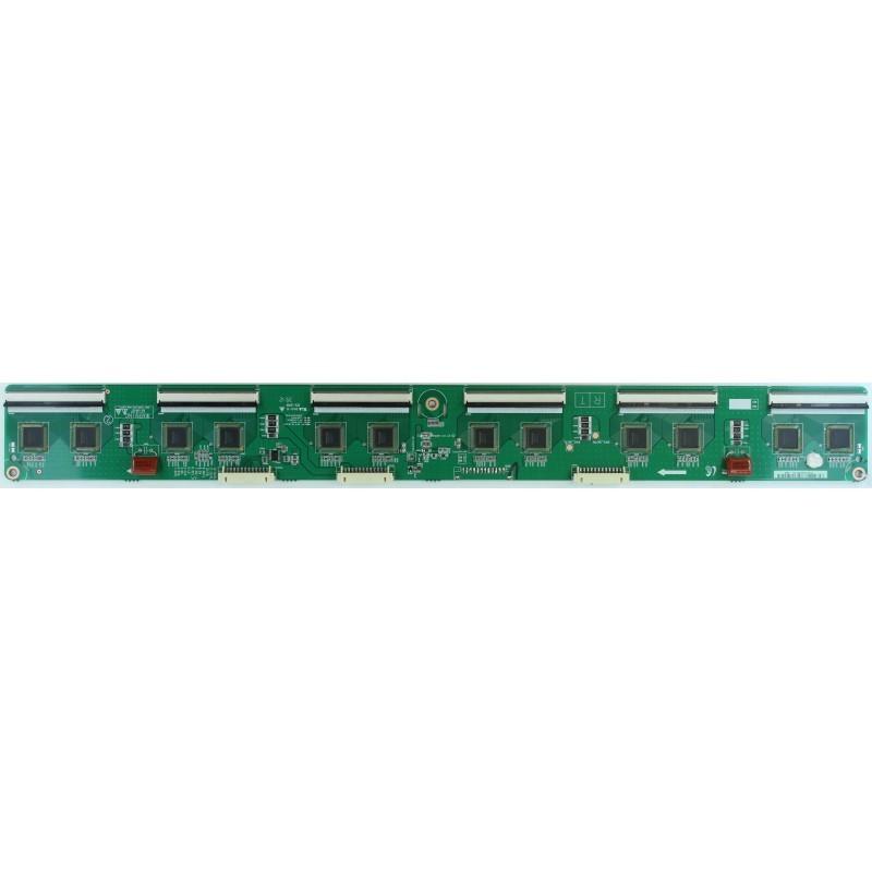 SAMSUNG PS51E550D1KXXU 02 Y BUFFER LJ41-10172A LJ92-01871A REV 1.3 EL1222 F1