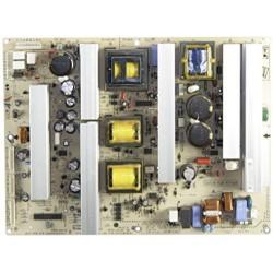 LG 42PC56ZDAEKLLJP PSU 2300KEG005A EAX30836401 EL1223 C6