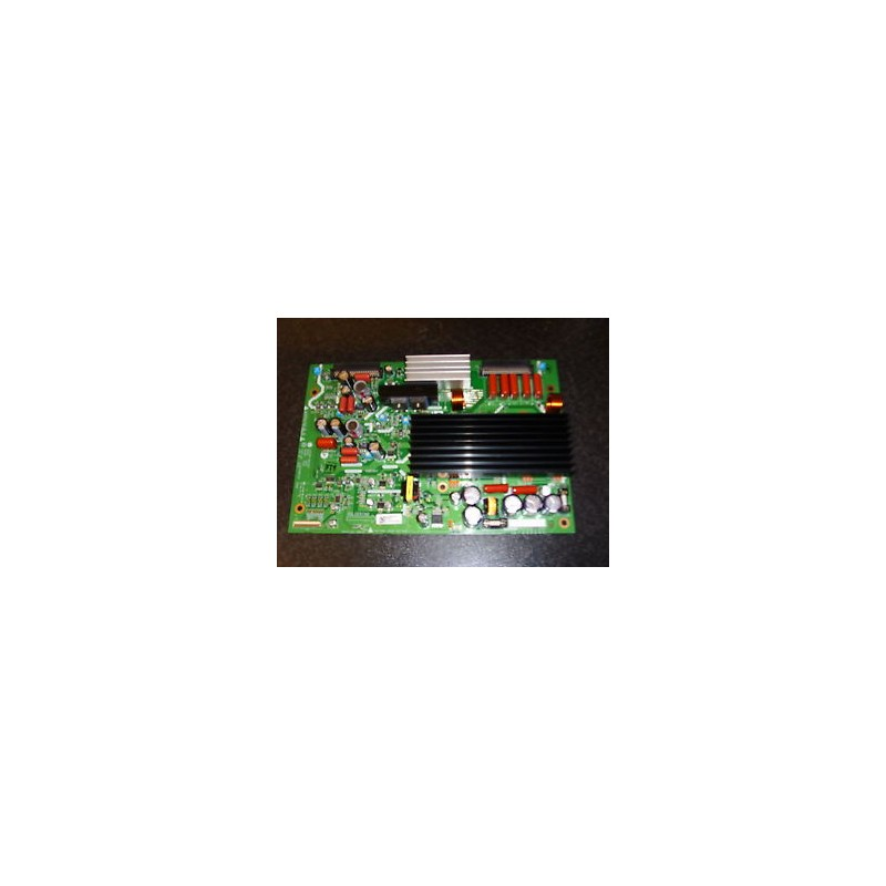 LG 42PC56ZDAEKLLJP Y SUS BOARD EAX32685101 EBR36632701 EL1226 D4
