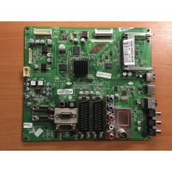 LG 50PS3000-ZB BEKLLJP MAIN BOARD EAX57566202 0 09.02.04 EL2007 L4