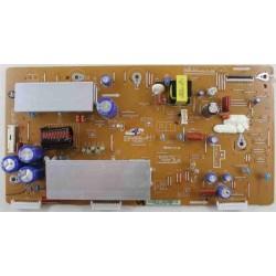 SAMSUNG PS43E450A1WXXU Y MAIN LJ41-10136A REV 1.6 LJ92-01854A EL2091 C5