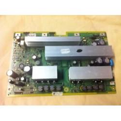 PANASONIC TX-P50C10B V-SUS BOARD TNPA4848 1 SC EL0708 A6