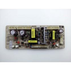 SAMSUNG PS-50Q7HDXXEU VSCAN BOARD BN96-01856A LJ44-00105A EL0751 B2