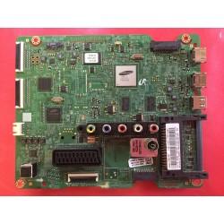 SAMSUNG PS51F4500AWXXU 03 MAIN BOARD BN94-06194T BN97-07114W 13.02.14 EL0697 B3