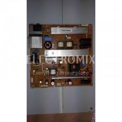 SAMSUNG PS51D550C1KXXU PSU BN44-00444B R 1.1 EL0365 U3