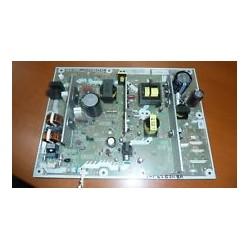 PANASONIC TX-P42GT20B PSU LSJB1290-1
