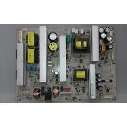 LG 50PS3000ZBBEKYLJP PSU EAY60800501 PSC10278F M 2009.03.16 REV1.2 EL0673 F6