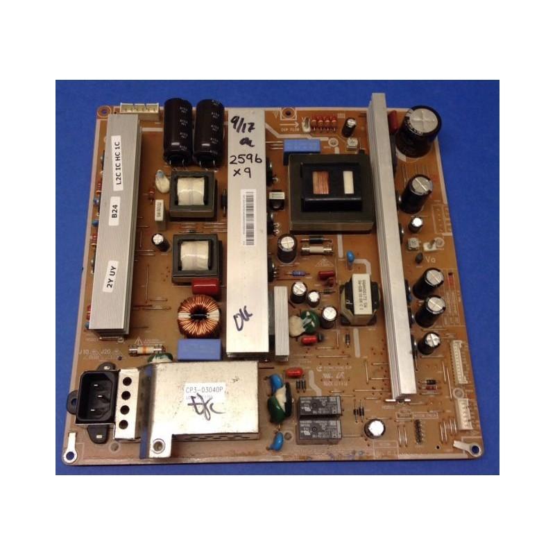 SAMSUNG PS50C680G5KXXU PSU BN44-0330B EL0348