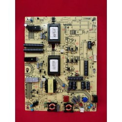 LUXOR LUX0150001B 01 PSU 17IPS20 23157163 27162580 68 EL0507 A2