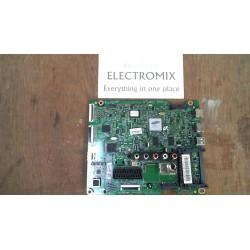 Samsung PS51F4900AK Main pcb BN41-01963C  el2867 wa2