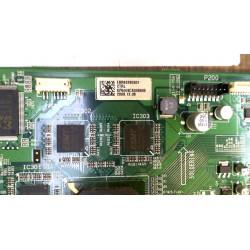 EAX54875301